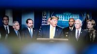 File photo by Syndication Washington Post