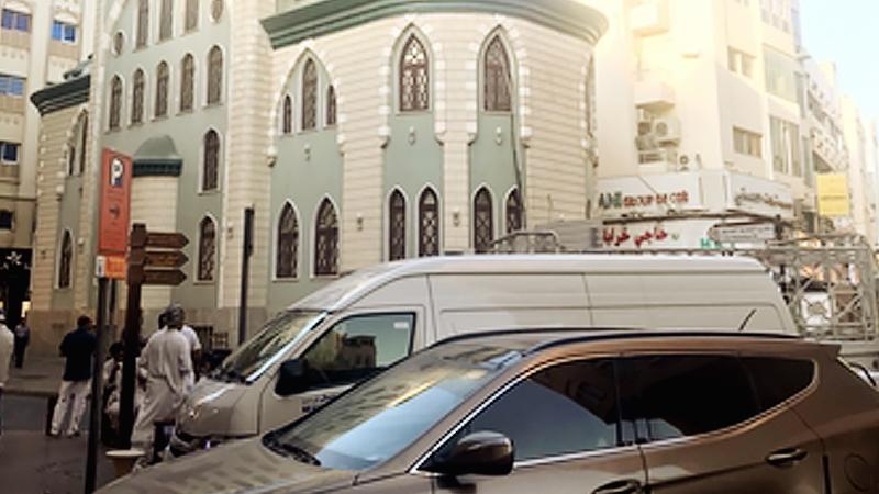 Dubai/ File photo
