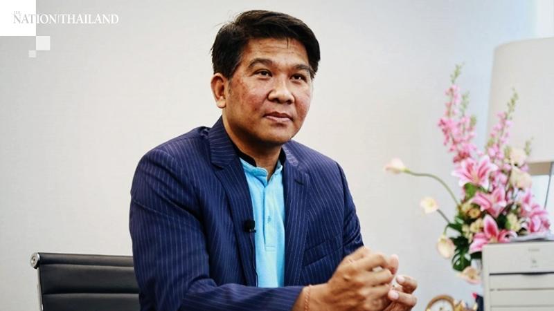 Thanawat Phonwichai,