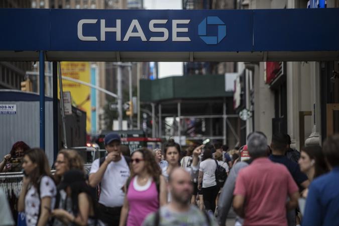 File Photo by Syndication Washington Post, Bloomberg