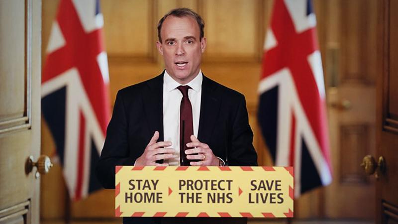 Photo credit :BBC