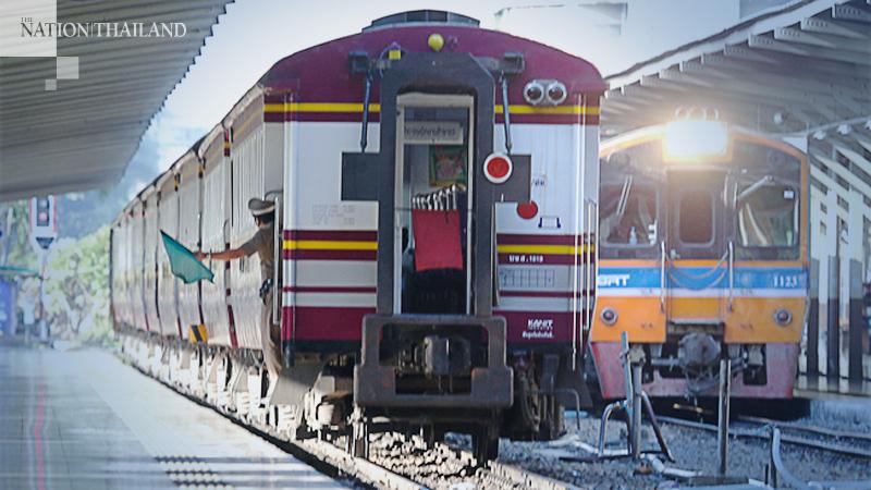 www.nationthailand.com
