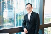 The company's chief executive officer, Niphon Bundechanan