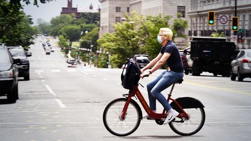 File photo/Syndication Washington Post, Bloomberg