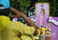 Photo Credit: Nation Photo by Wanchai Kraisornkhajit