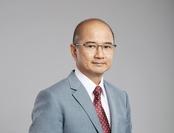 Adisorn Sermchaiwong