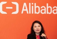 Selina Yuan, President of Alibaba Cloud Intelligence International, said Alibaba Cloud has become the largest cloud service provider in regional markets, including Malaysia and Indonesia. - The Star/ANN