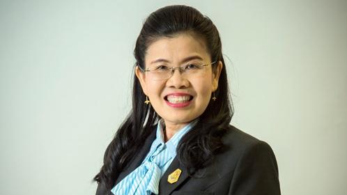 Wilawan Phayanoi