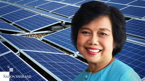 Dr. Wandee Khunchornyakong Juljarern