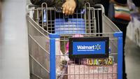 Walmart/File photo