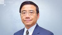 Cherdkiat Atthakor, Foreign Ministry spokesman