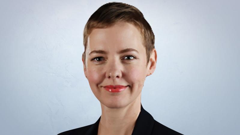 Heather Kelly