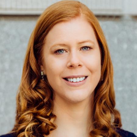 Heather Long, economics correspondent