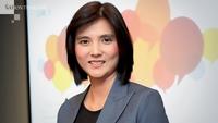 Dr Pirata Phakdeesattayaphong
