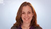 Jennifer Reich is professor of sociology at the University of Colorado Denver.