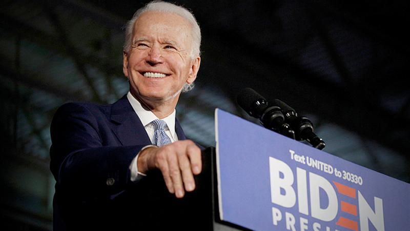Joe Biden/File photo