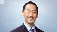 Prof. Koji Murata of Doshisha University (The Yomiuri Shimbun)