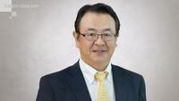 Yoshiyuki Horio