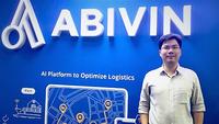 Phạm Nam Long, CEO Abivin.