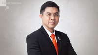 Chatchai Sirilai, president of the Government Housing Bank, said the bank will have to boost its reserves in line with rising bad debts.