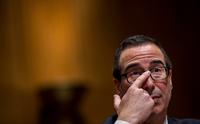 Treasury Secretary Steven Mnuchin/File photo