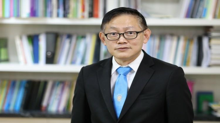 Dr Jadet Thammathat-Aree