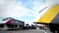 (Photo credit: Bombardier Transportation Thailand)