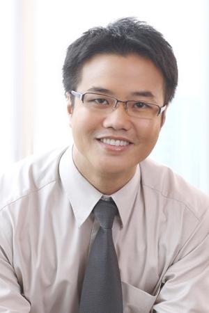 Mark Kuratana