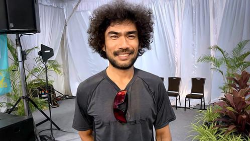 Jaray Jearanai