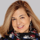 Margaret Sullivan is The Washington Post's media columnist.