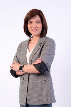 Covid-19 will transform the role of HR: PwC Thailand