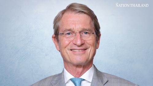 Harald Link