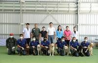 Photo Credit: Chulalongkorn University