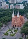 VR technology will be used to show visitors the 