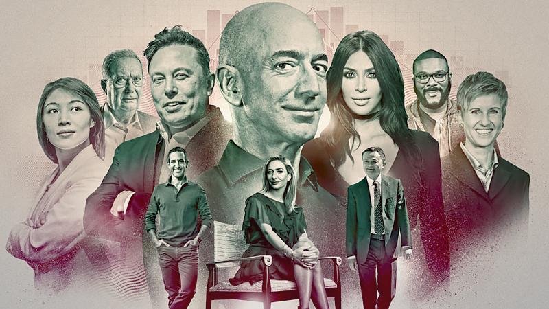 (Photo: www.forbes.com/billionaires/)