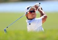 Hideki Matsuyama (Credit to Getty Images)