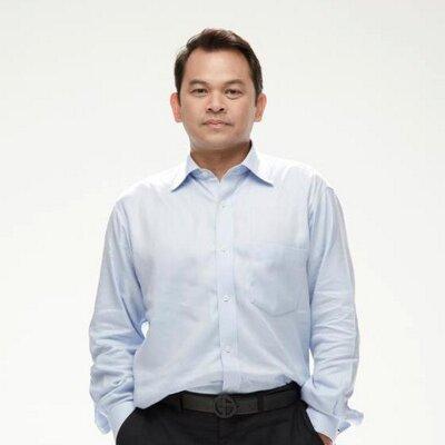 Education Minister Nataphol Teepsuwan