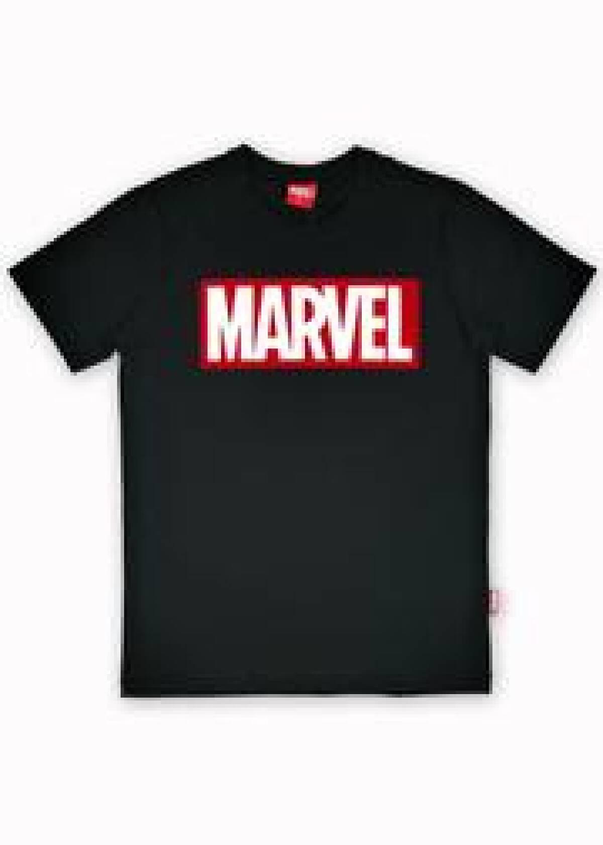 Eighty years of Marvel magic