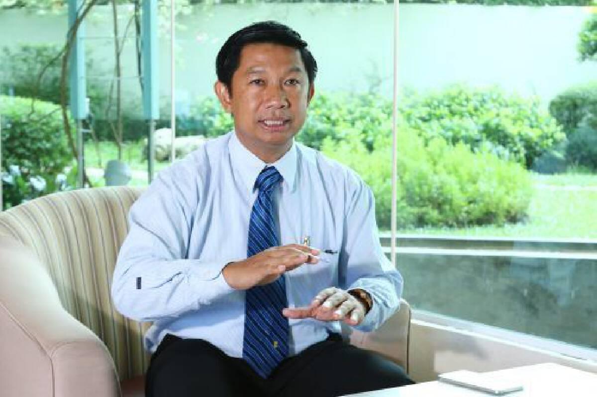 Wasan Chinlong