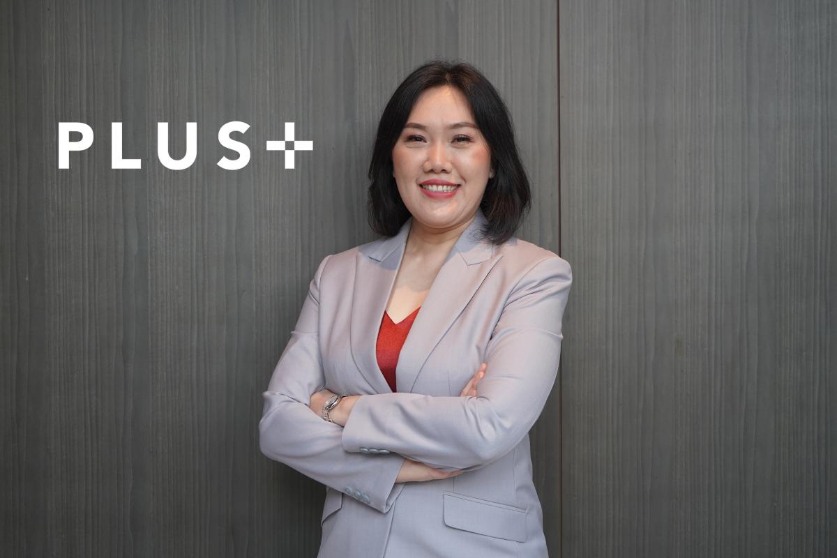 Suwannee Mahanarongchai