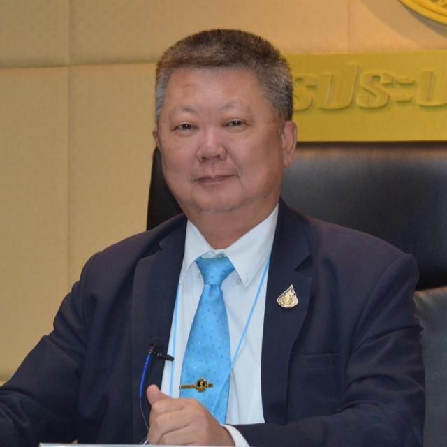 Chaiwat Vorapeboonpong, MWA Expert Level 10