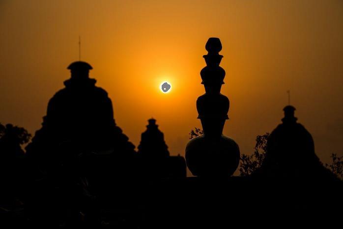Pot Pagoda KTHL 01: Khin Thethtar Latt (Nora)