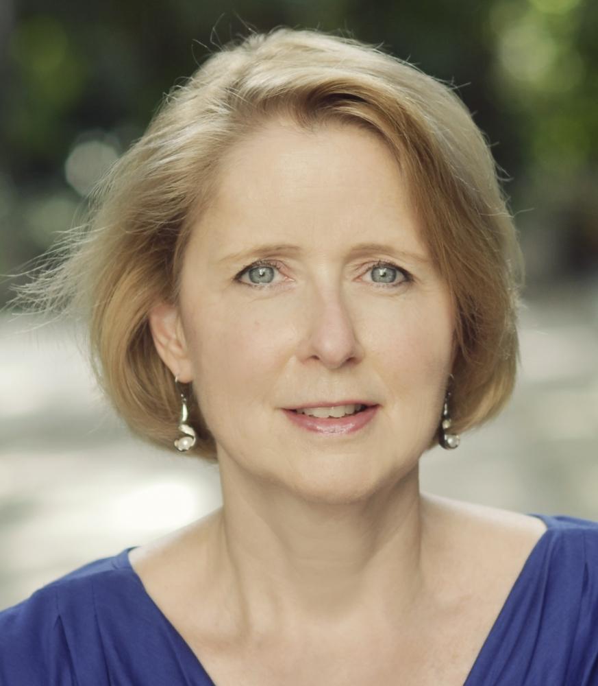 Dr Paige Morse, AspenTech