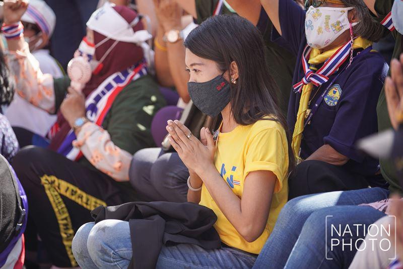 Photo by Sukpamorn Hengprapakorn