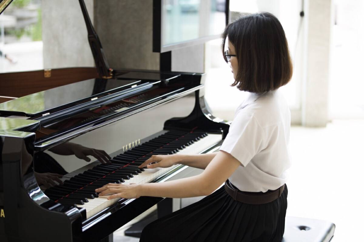 How Mahidol's Music College hit a high note and broke into world top 100