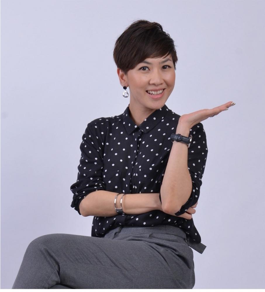Wareemon Benjapong