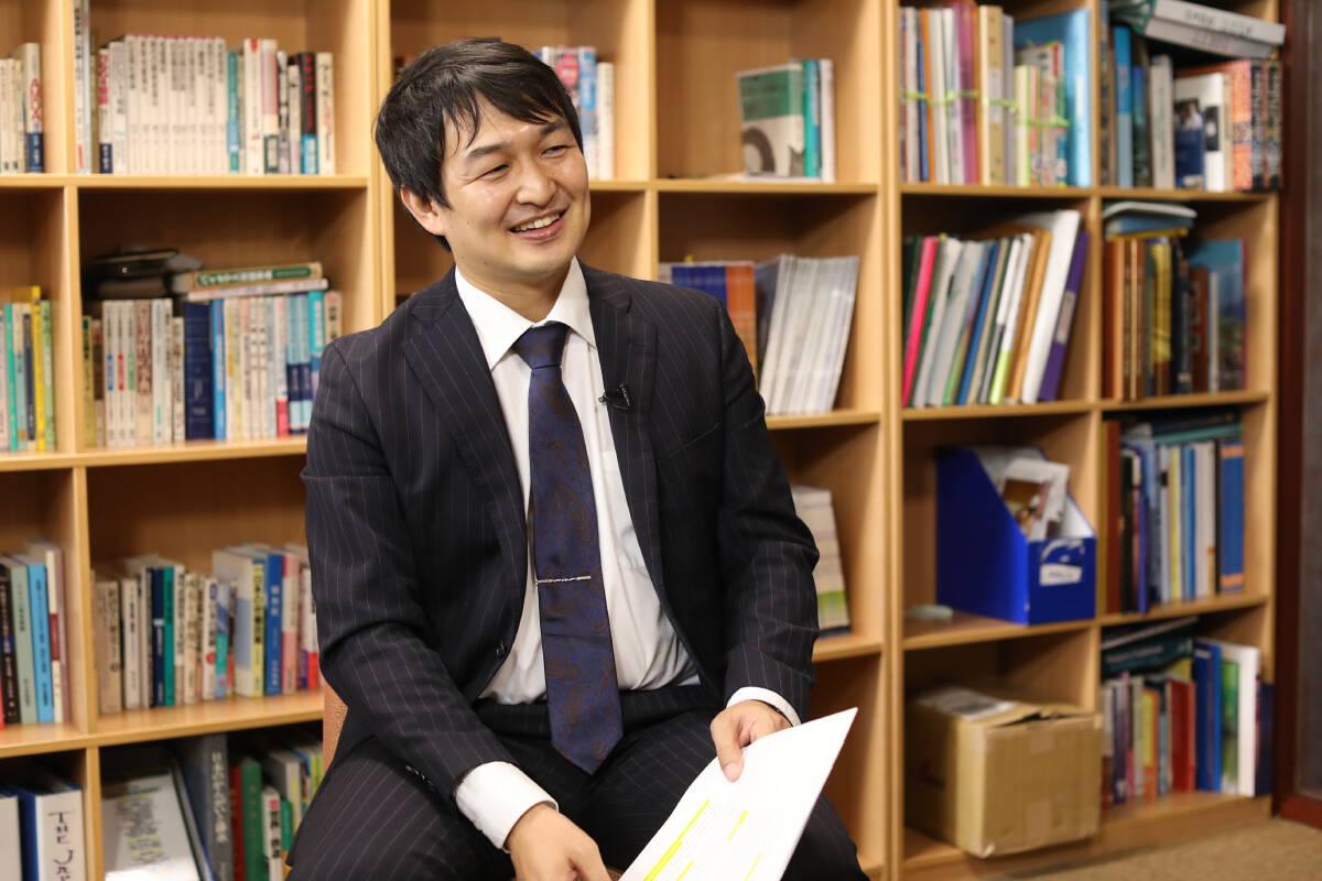 Kato Takuma