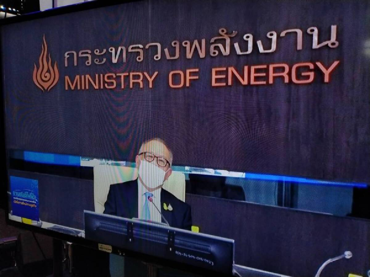 Energy Ministry has sights on manufacturing 225,000 EVs per year by 2025