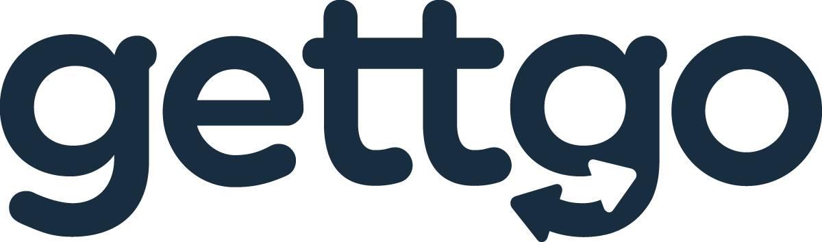 gettgo wins Best New Comparison Website in Thailand 2021 Award