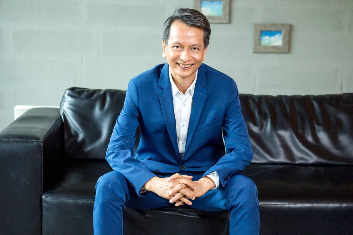 Bangkok Metropolitan Administration Deploys Oracle Exadata Cloud@Customer  to Deliver More Efficient Public Services to Residents